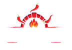 Little Red Oven Pizza Logo